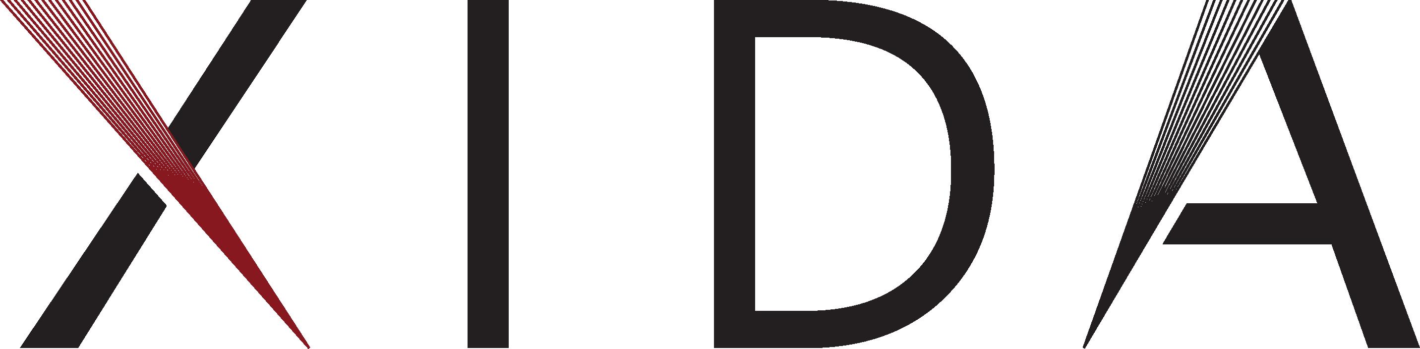 XIDA Logo